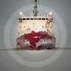 (342) CCGS Amundsen overwintering in the Beaufort Sea during the CFL program