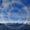 (263) The gates of the majestic Gibbs Fjord, Baffin Island, Nunavut