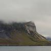 (2065) Alkhornet in Svalbard