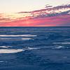(2130) Baie d'Hudson