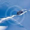 (714) St. Elias Mountain Range, Kluane National Park, Yukon