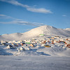 (2267) Greenlandic City