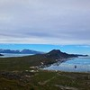 (2397) Torngat Mountains National Park