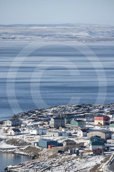 (2231) Quand la mer est d'huile