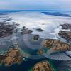 (668) Majestic Lac-à-l'Eau-Claire, Nunavik