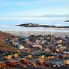 (174) Community of Iqaluit