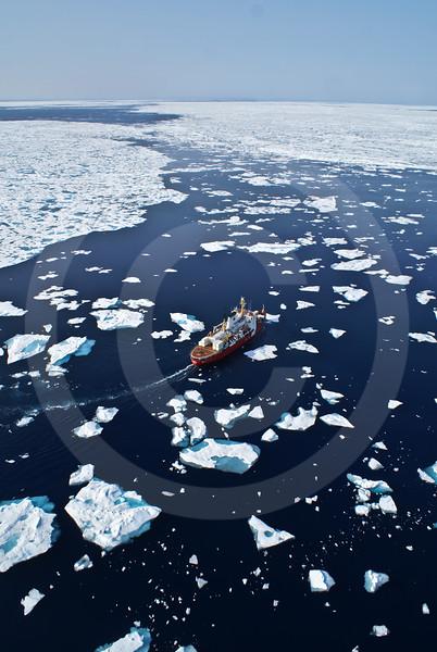 (624) CCGS Amundsen