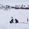 (1093) Capturing the true Inuit spirit of sportsmanship at the Nattiq Frolics in Kugluktuk