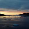 (2393) Rippled Water with Frozen Teardrops