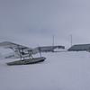 (1081) Hydravion Sterch 1 C sur les flotteurs «Full Lotus»