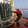 (604) Deploying the CTD-Rosette