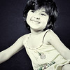 Children photography, Kids Photography, Nikon D700, Vimal Nathan Viswanathan Photography