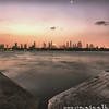 Nikon D700, Jumeirah Ope Beach, Dubai, United Arab Emirates, Tokina 17-35mm, Photography by Vimal Nathan Viswanathan