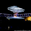Dubai, Nikon D700, Light Painting / dancing, Tanoura dancing, Vimalnathan Photography