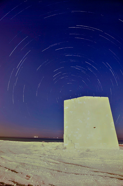 Star Trail, UAE, Star, Trail, Photography by Vimalnathan viswanathan, Yas Island, Abu Dhabi.
