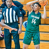 LRHS VAR Girls vs Lakewood-7741