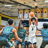 LRHS VAR Boys vs Lakewood-8075