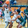 LRHS VAR Boys vs Lakewood-8314