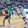LRHS VAR Boys vs Lakewood-8795