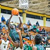 LRHS VAR Boys vs Lakewood-8739