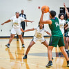 LRHS VAR Girls vs Lakewood-7812