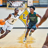 LRHS VAR Boys vs Lakewood-8214