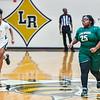 LRHS VAR Girls vs Lakewood-7632