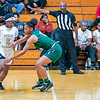 LRHS VAR Girls vs Lakewood-7788