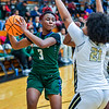 LRHS VAR Girls vs Lakewood-7783