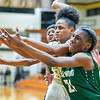 LRHS VAR Girls vs Lakewood-7752
