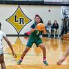 LRHS VAR Girls vs Lakewood-7668