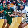 LRHS VAR Girls vs Lakewood-7781
