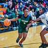 LRHS VAR Girls vs Lakewood-7780