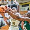 LRHS VAR Girls vs Lakewood-7751