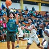 LRHS VAR Boys vs Lakewood-8797