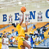 Blythewood VAR Girls vs Spring Valley 084