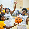 Blythewood VAR Girls vs Spring Valley 161