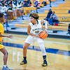 Blythewood VAR Girls vs Spring Valley 001