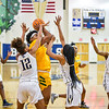 Blythewood VAR Girls vs Spring Valley 112