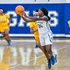 Blythewood VAR Girls vs Spring Valley 015