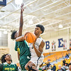 Blythewood VAR Boys vs Spring Valley 068