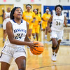 Blythewood VAR Girls vs Spring Valley 004