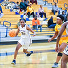 Blythewood VAR Girls vs Spring Valley 193