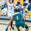 Blythewood VAR Boys vs Spring Valley 018