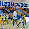 Blythewood VAR Girls vs Spring Valley 007