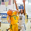 Blythewood VAR Girls vs Spring Valley 117