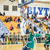 Blythewood VAR Boys vs Spring Valley 101