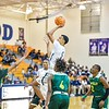 Blythewood VAR Boys vs Spring Valley 094
