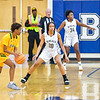 Blythewood VAR Girls vs Spring Valley 044