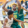 Blythewood VAR Boys vs Spring Valley 006